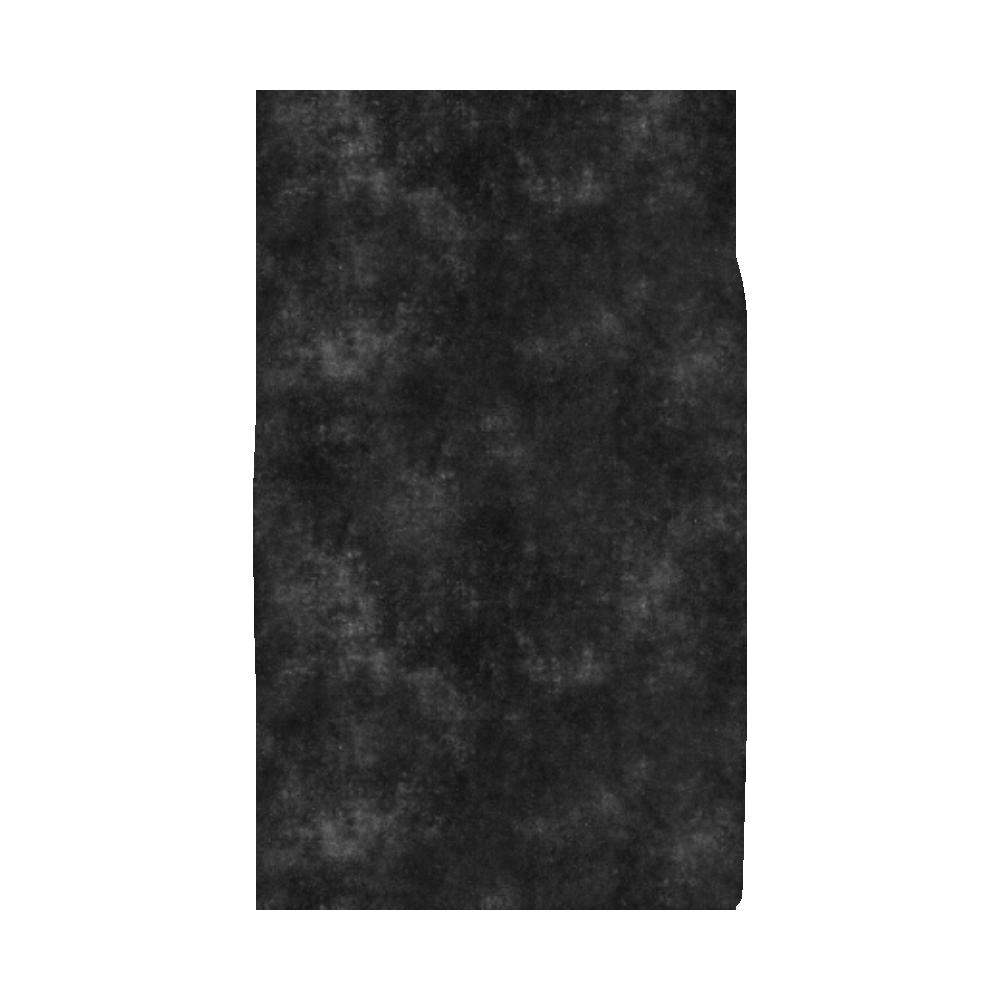 Gravestone Icon Design. Adobe Illustrator / Photoshop