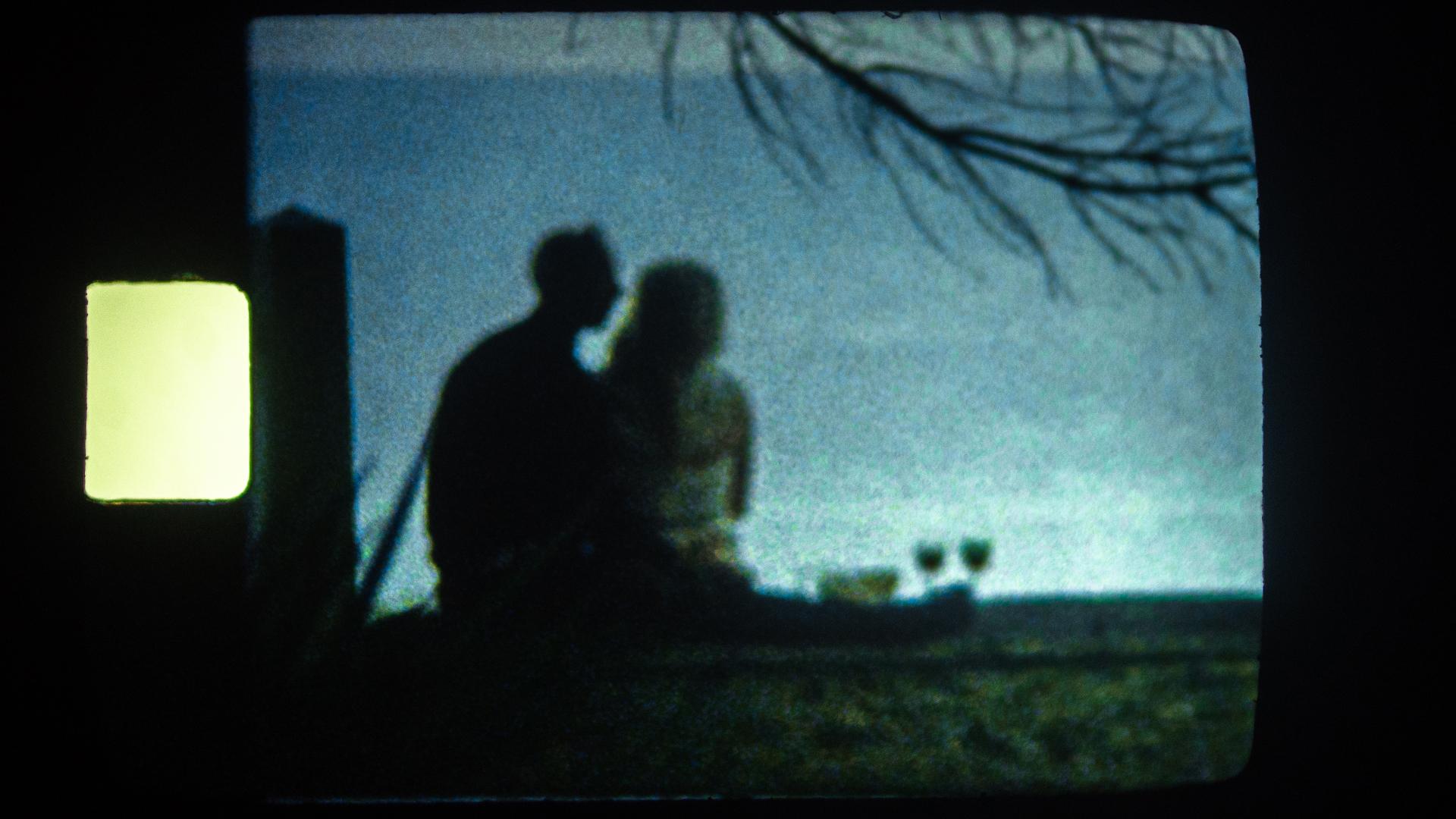 Super-8-Wedding-Films-Craig-Richardds-Cine