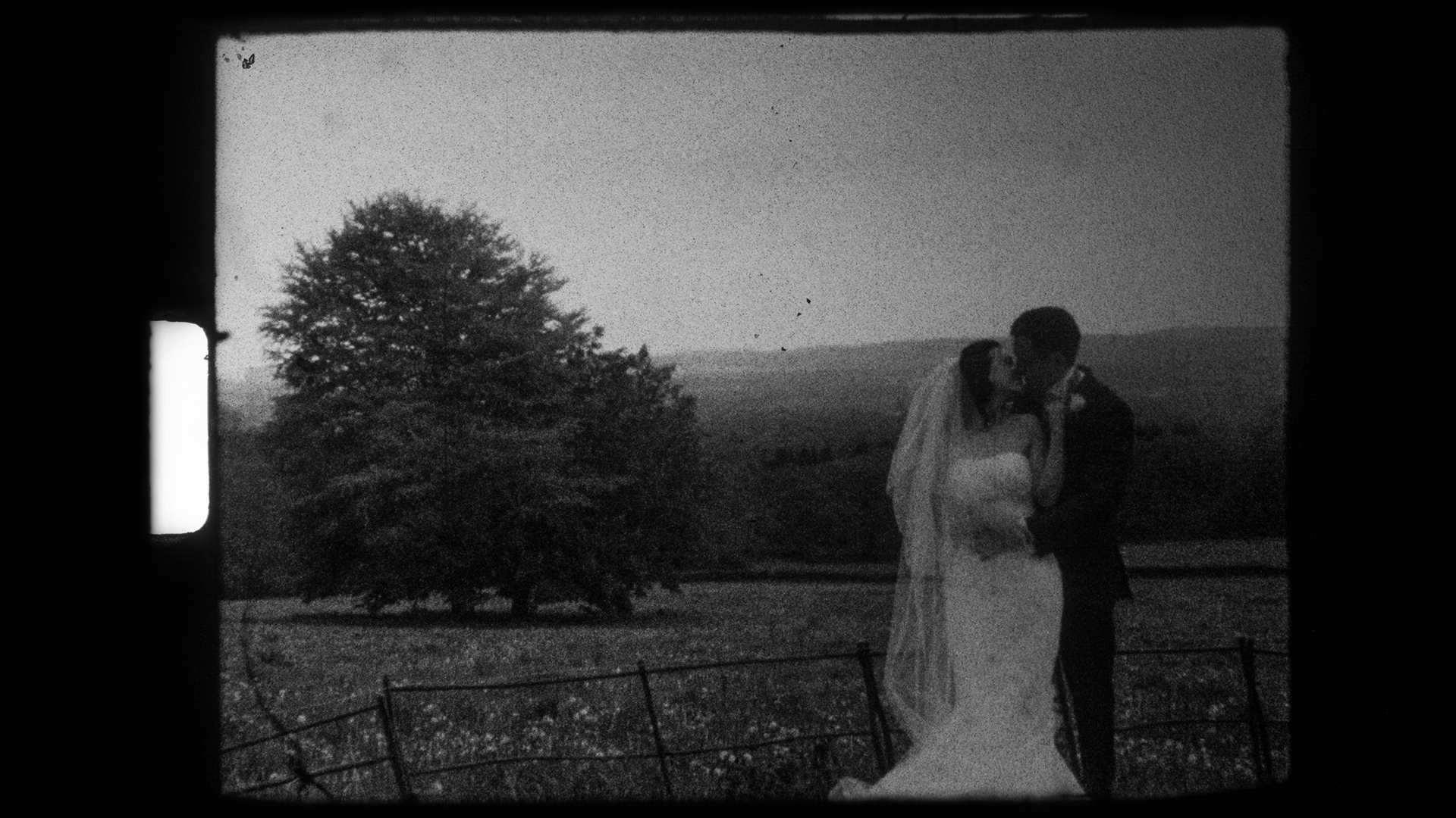 Super-8-Wedding-Films-Wales-Craig-Richards-Cine