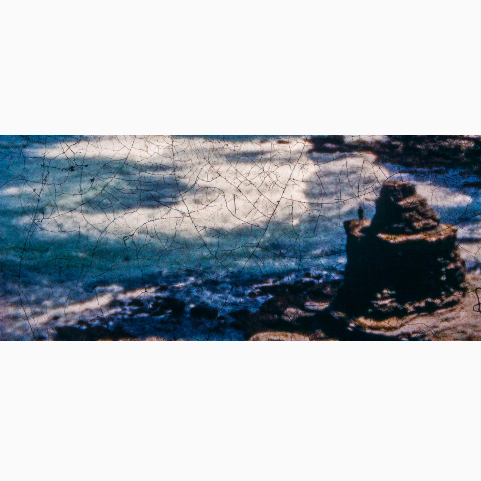 on the cliff kodachrome 8mm cinemascope crop