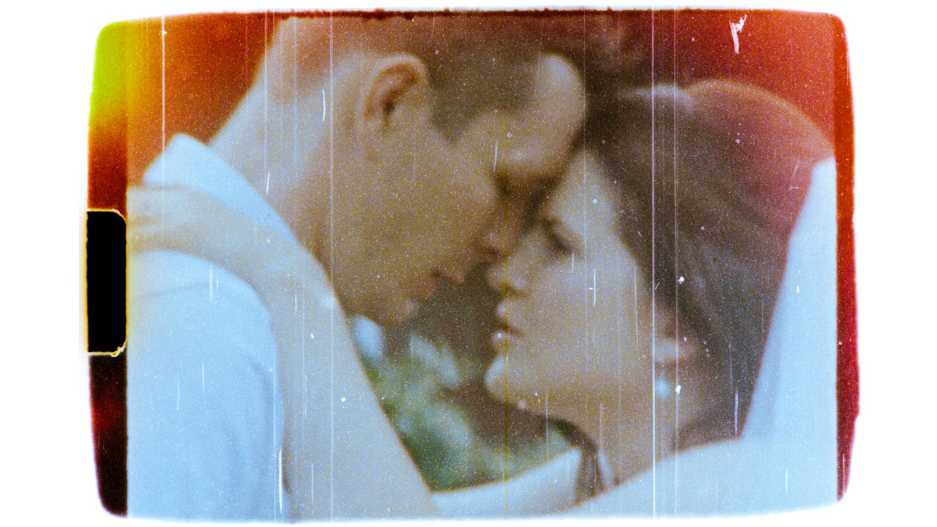Craig-Richards-Cine-Films-Super-8-wedding-film