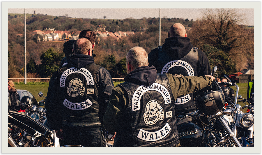 valley commandos mc craig richards photography 09