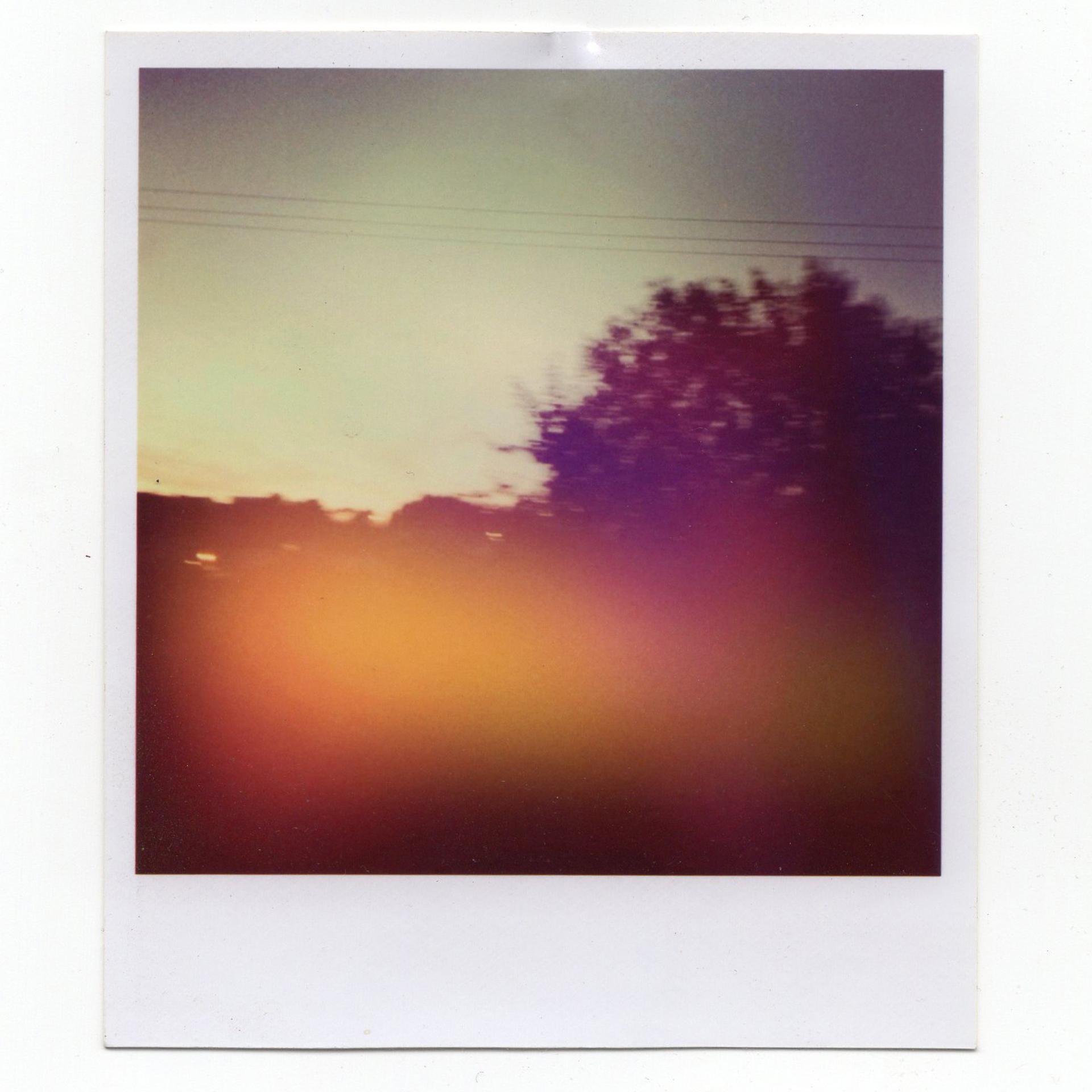Polaroid Scan 3