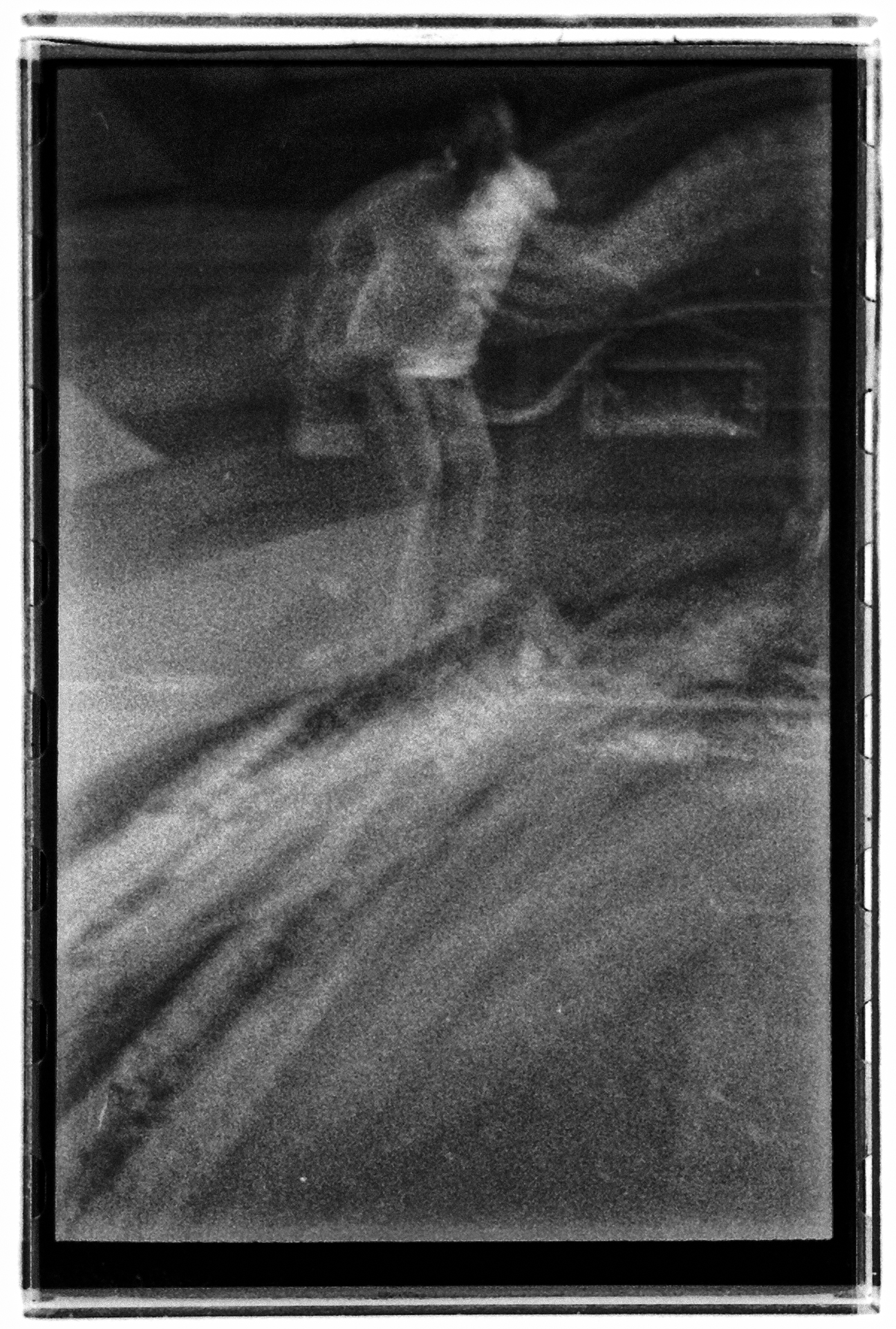 Long Exposure Skate Photography (1 of 1)